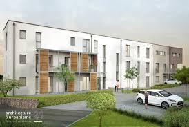Moderne K He Kaufen Zimmer Wohnung In Karlsruhe Zum Kaufen Wohnung Zum Kauf Zimmer In