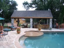 swimming pools vincent custom pools modern pool 3