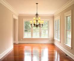 best wood flooring atlanta dunwoody smyrna springs