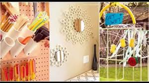 creative diy pvc pipe projects making ideas video dailymotion