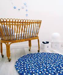 tapis pour chambre bébé garçon tapis chambre coucher tapis de salon blanc et land