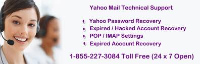 Gmail Help Desk Number Gmail Technical Support Number