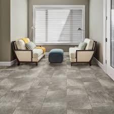 decor duraceramic tile for home floor design catpools com