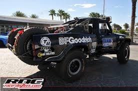 bronco trophy truck steve olliges 1979 ford class 8 race dezert com