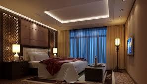 designer bedroom lighting nice on bedroom inside light for 4