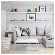 Pottery Barn Gallery In A Box Gallery Frame Room Essentials Target