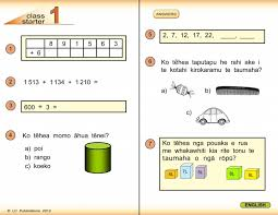 addition addition worksheets nz free math worksheets for