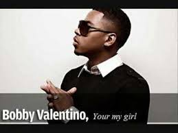 bobby valentino you re not alone free mp3