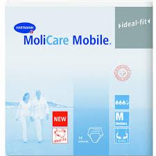 non slip bath and shower mat u2013 independent living u0026 mobility equipment