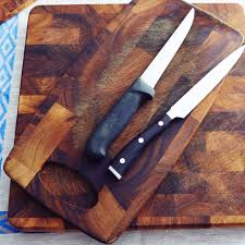 how do you sharpen kitchen knives how to sharpen a kitchen knife i food