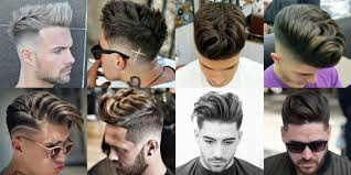 mens haircuts yeovil best hairstyles for older men men s haircuts hairstyles 2018