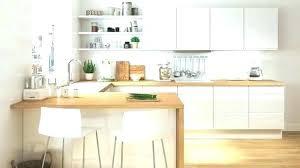 ilot central cuisine alinea ilot central cuisine alinea table cuisine table table cethosia me