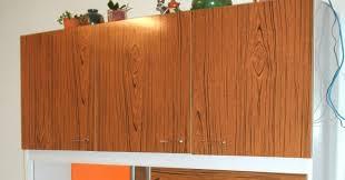 relooker une cuisine en formica repeindre du formica gallery of table en formica chouette vintage