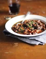 cuisine irlandaise traditionnelle la gastronomie irlandaise traditionnelle et innovante à la