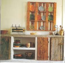 fabriquer meuble cuisine soi meme projet de cuisine en carreaux de platre cuisines amenagement