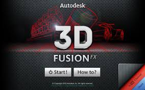 3d fusion fx android apps on google play