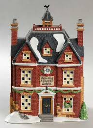 department 56 dickens department 56 dickens at replacements ltd page 1
