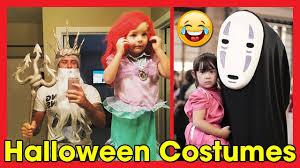 20 Kid Costumes Ideas Funny Parent U0026 Child Halloween Costume Ideas 20 Funny