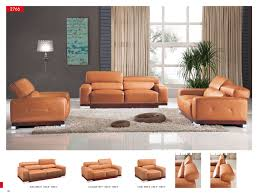 modern living room furniture sets house decor picture