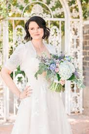 candlelight wedding dresses maggie sottero
