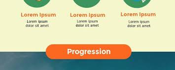 cara membuat infografis dengan powerpoint tiga langkah dasar membuat infografik jasa presentasi