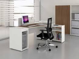 bureau deco design bureau deco design