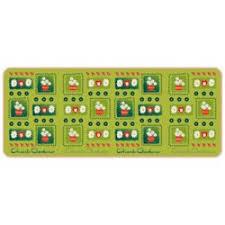 tapis de cuisine antid駻apant tapis cuisine antid駻apant 100 images tapis de baignoire antid