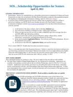 fafsa application pdf student financial aid in the united states