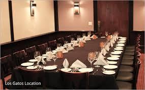 restaurants open on thanksgiving san jose forbesmill steakhouse los gatos and danville restaurant u2013 fine