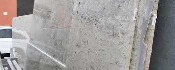 river white granite countertops river white granite countertops natural stone city natural