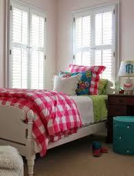 design indulgence ikea girls room pinterest duvet kids