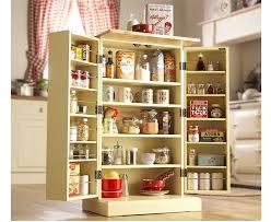 kitchen freestanding cabinet kitchen decoration