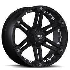rims for 2013 dodge ram 1500 dodge 2013 ram 1500 wheels and tires buy rims and tires at