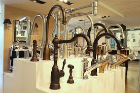 kitchen faucet stores best plumbing seattle plumbing contractor