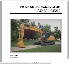 online buy wholesale case excavators from china case excavators