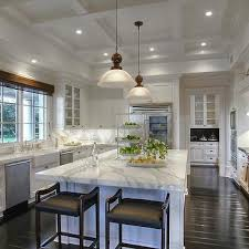 coffer ceilings kitchen coffered ceiling design ideas