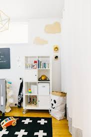 402 best ikea expedit images on pinterest ikea expedit kids