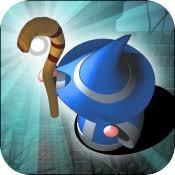 Solomon's Keep v1.0 Hack Không Giới Hạn Tiền Cho Android
