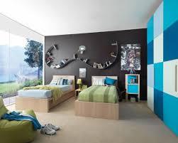 chambre enfant original chic chambre enfant original meilleur mobilier et dcoration luxe