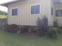 plantation style home 3 bedroom plantation style home napili bay executive