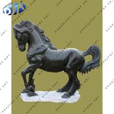 horse statues for home decor large horse statues large horse statues suppliers and