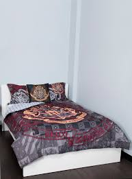 full comforter on twin xl bed harry potter hogwarts motto twin full comforter topic