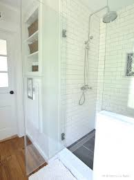 master bathroom paint colors budget source list simplicity in