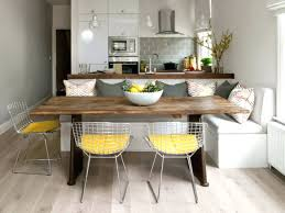 kitchen nook table ideas kitchen nook seating ideas decorating furniture subscribed me