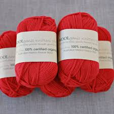 Little Red Kitchen Bellingen Menu Learn To Magic Loop Knitting In The Round July 28th U2013 Say