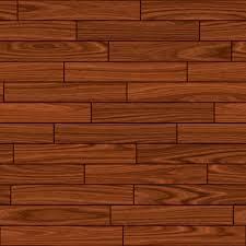 Texture Ideas by Download Wood Floor Texture Tile Gen4congress Com