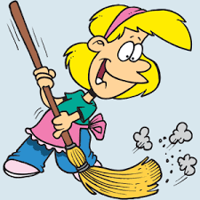 Cleaning House House Cleaning List Android Apps On Google Play