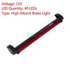 High Mount Brake Light Universal Third Brake Light Ebay