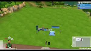 let u0027s play the sims 4 silver dinner party youtube