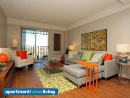 short term lease tulsa apartments for rent tulsa ok